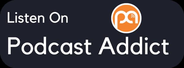 Listen On PodcastAddict